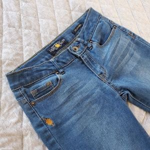 🌵Just In🌵 Girls Lucky Brand jeans